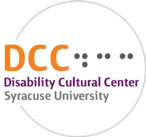Syracuse University Disability Cultural Center
