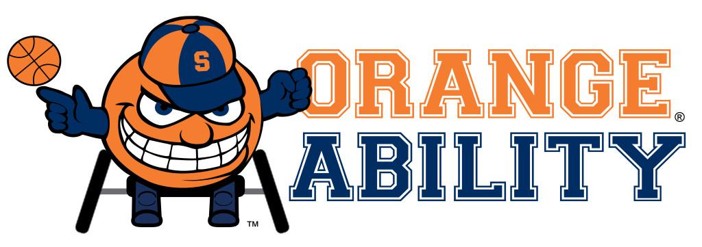 OrangeAbility logo