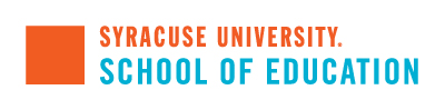 Syracuse University School of Education, Office of the Dean