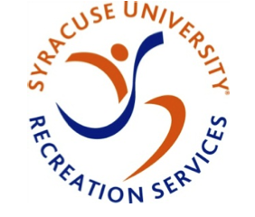 Syracuse University Department of Recreation Services
