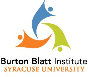 Burton Blatt Institute at Syracuse University