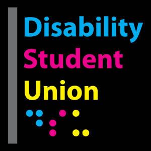 Syracuse University Disability Student Union